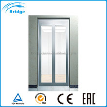 BG Hot Selling Elevator of residence building/houses