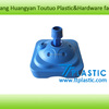 High Quality And Favorable Price Plastic
