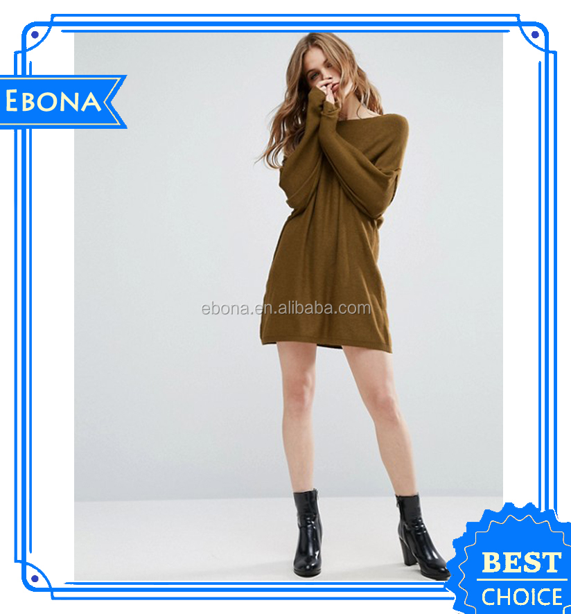 Wholesale Hot Ladies Fashion Dresses With Pictures Western Frock Designs For Ladies Sexy Western Dres