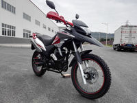Chongqing XRE Model 150cc china Motorcycle,250cc Enduro Motorcycle, High Quality Dirt Bike