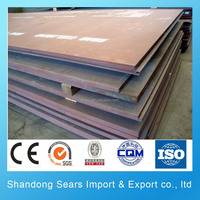 TSt03carbon steel plate/ar500 steel plate for sale/RRSt13ZE cold rolled steel plate