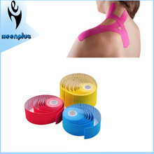Comfortable and Elastic Shoulder Tape