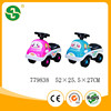 Ride on toys baby car