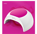 best price and quality home hand nail dryer sun2 48w 33pcs led uv gel nail heat lamp for nails