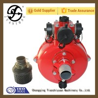 New sale 12 volt high pressure water pump high lift electric water pump from manufacturer China