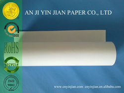 Top Quality with Low Price Thermal Fax Paper Roll Carbon Paper Roll