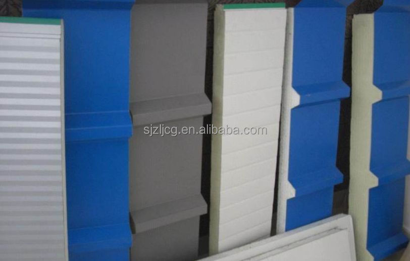 High intensity sips structural insulated panels buy for Where to buy sips