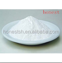 competive price carboxymethyl cellulose for food additives