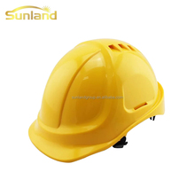 New fashion new model protector safety online helmet specifications