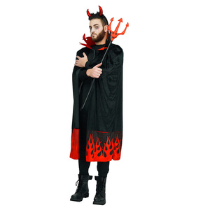 Adult And Men u0026 Devil Costume Adult And Men u0026 Devil Costume Suppliers and Manufacturers at Alibaba.com  sc 1 st  Alibaba & Adult And Men u0026 Devil Costume Adult And Men u0026 Devil Costume ...