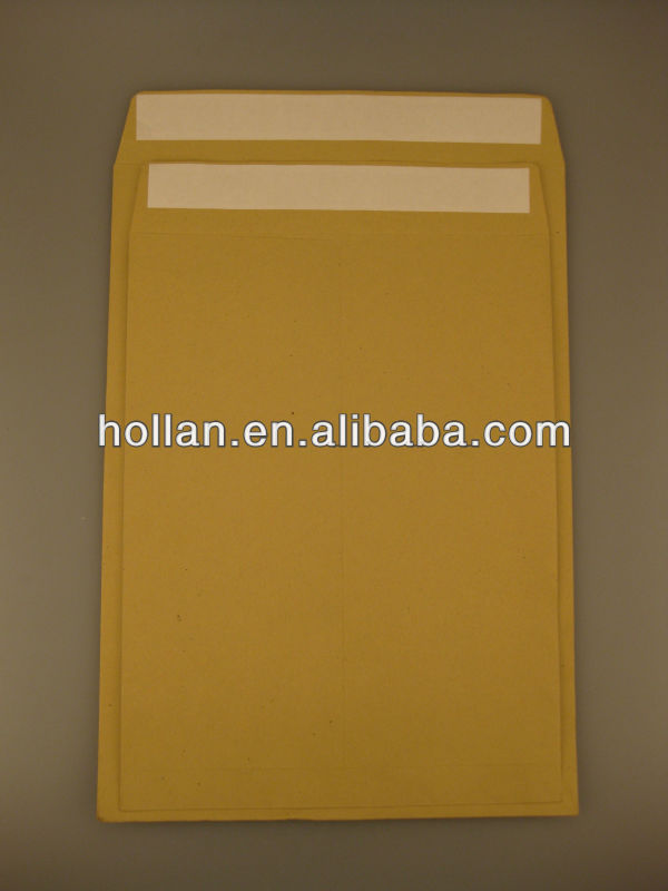 Legal size Letter size Adhensive Envelopes
