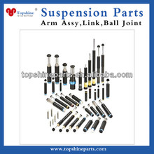 Bus Air Suspension Systems -Shock Absorber Free Samples