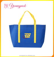 2016 High Quality Cheap Custom Beach Bag