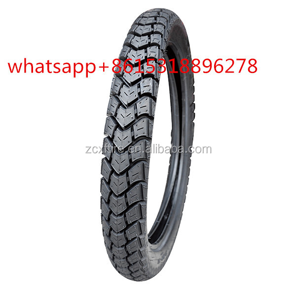 motorcycle tire tyre 3.00-18 18 boy tube inner tube motorcycle 3.00-18