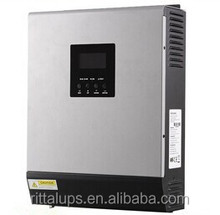 50/60hz automatic inverter charger 3kva solar inverter price philippines