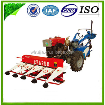 China Supplier 15/18/20/22hp Small Tiller Agricultural Machine ...