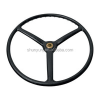 John Deere Ford tractor parts OEM factory tractor parts steering wheel