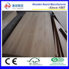 luli group High quality red oak finger-joint board