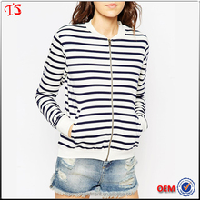 Best selling imports autumn spring clothing women new style korea jacket