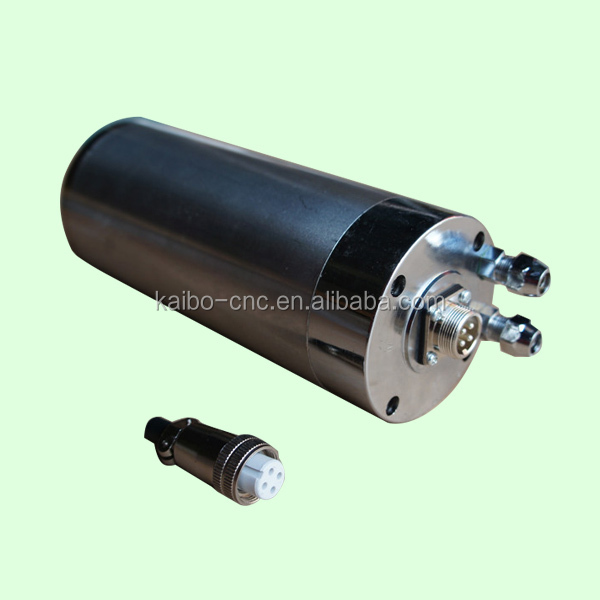 Cnc Router With Spindle Motor Buy Cnc Router With