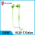 2017 earphone bluetooth headphone,wireless bluetooth earphone,bluetooth headphones wireless earphone