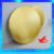 heavy duty wedding cake drum, round gold new style cake drum