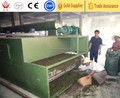 fruit dryer/vegetable and fruit drying machine