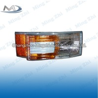 TRUCK SPARE PARTS | heavy duty truck |for VOLVO TRUCK FH12 V1 CORNER LAMP 3981668