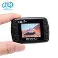 "1.5"" Screen Car Dvr Hd 1080P Wifi Hidden Car Camera,Best Small Hidden Camera For Cars"