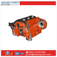 Made in china parts Cylinder Block 213 7863 parts