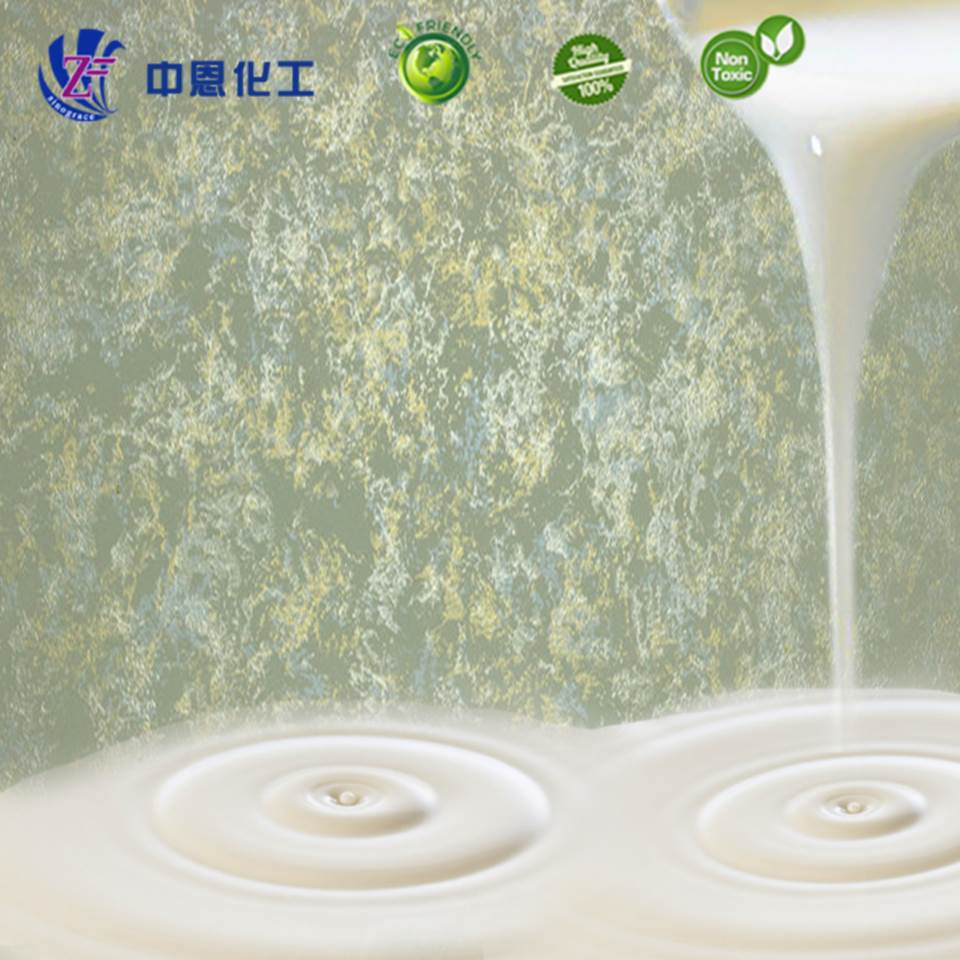 Environmental water-based glue /adhesive agent for Paper Tube