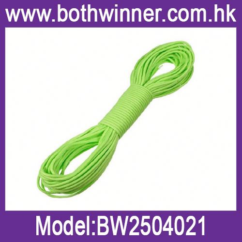 High tensile string SW067