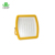 UL844/DLC/ATEX 100w Explosion Proof Led Flood Light 10 Years life 5 Years Warranty