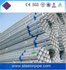 High quality of carbon steel seamless pipe