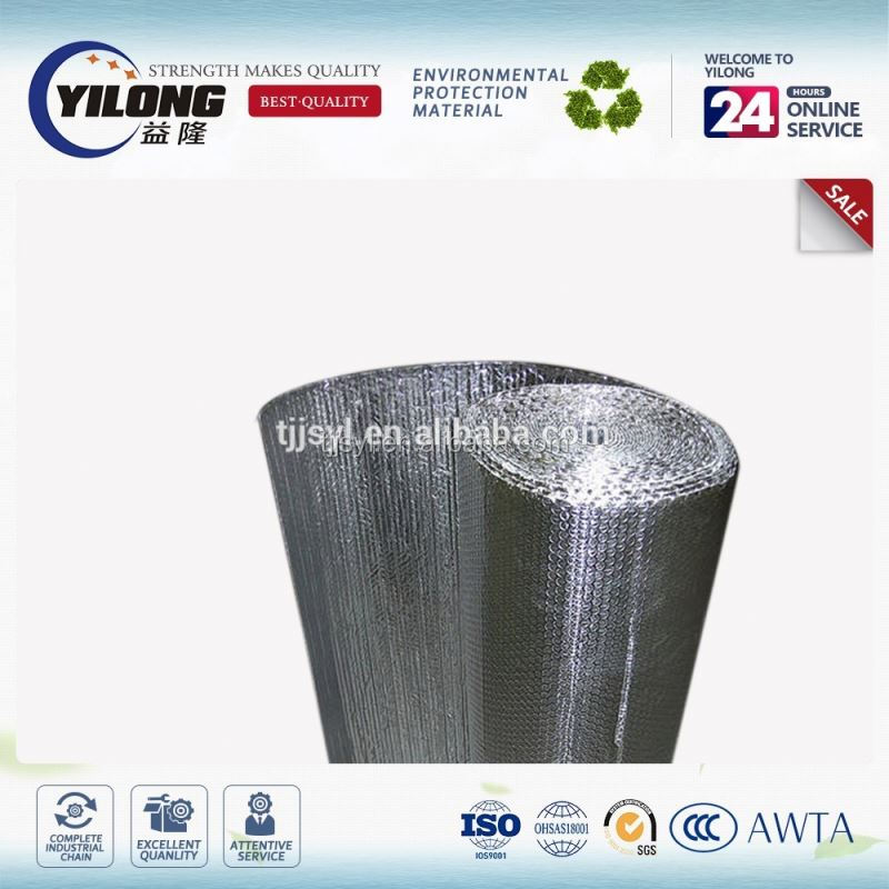 Building Material YL price copper pipe insulation air conditioning