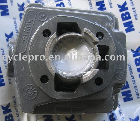 mbk 51 cylindre kit autres moteurs pour moto id de produit 203027318. Black Bedroom Furniture Sets. Home Design Ideas