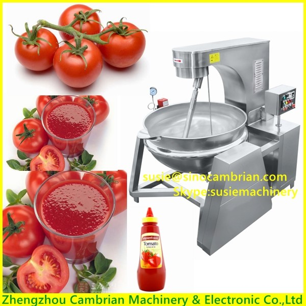 water bath heating pot