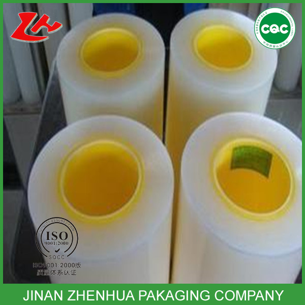 food grade thin colored plastic wrap for food