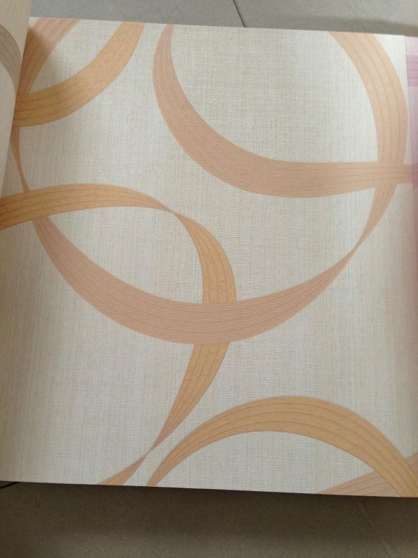Wallpaper Glue Wallpaper 3d India Nude Wall Murals Wallpaper