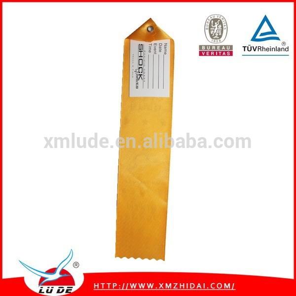 wholesale-award-ribbon (1).jpg