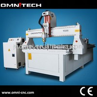 cheap cnc woodcutting carving machine 1325 on sale