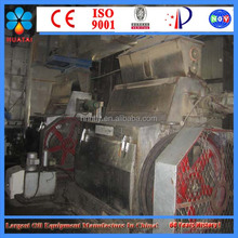 Soya Bean Oil Press Machine Edible Oil Making Line