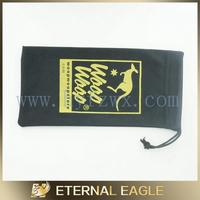 Super microfiber bag,glasses pouch,cell phone bag