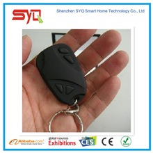 Hot Sale! 720P HD 808 Car Key Spy Cam