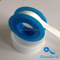 100%high density ptfe tape expanded ptfe joint sealant