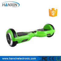 2015 new high power sport two wheel scooter electric / 2 wheel electric scooter / mobility scooter