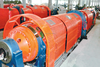 /product-detail/tubular-type-stranding-machine-cable-making-equipment-60484695071.html