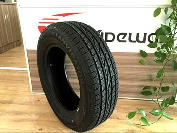 alibaba china motorcycle parts tubeless automobile tyre made with EU technology directly from tyre factory for tyre wholesale