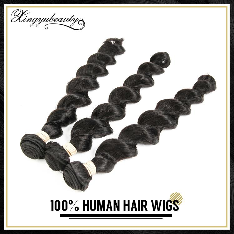 Hot sale kinky hairpiece, virgin peruvian curly hair, hair extensions