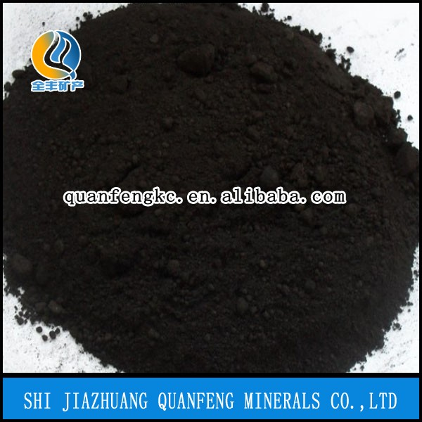 chemical pigment, Iron Oxide red powder for concrete